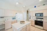 8814 Golden Cholla Drive - Photo 11