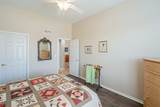 8814 Golden Cholla Drive - Photo 15