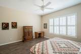 8814 Golden Cholla Drive - Photo 20