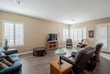 8814 Golden Cholla Drive - Photo 4
