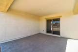 449 Black Hawk Place - Photo 12
