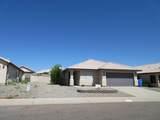 4561 Calle Albuquerque - Photo 1