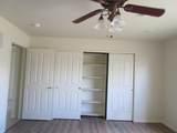 4561 Calle Albuquerque - Photo 10
