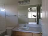 4561 Calle Albuquerque - Photo 11