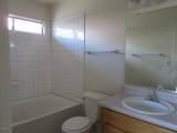 4561 Calle Albuquerque - Photo 12