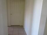 4561 Calle Albuquerque - Photo 14