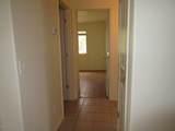 4561 Calle Albuquerque - Photo 18