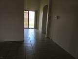 4561 Calle Albuquerque - Photo 19
