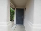 4561 Calle Albuquerque - Photo 2