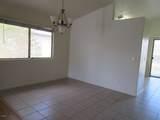 4561 Calle Albuquerque - Photo 20