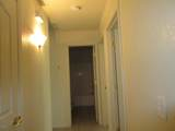 4561 Calle Albuquerque - Photo 26