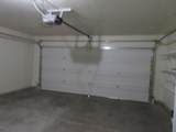 4561 Calle Albuquerque - Photo 28