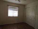 4561 Calle Albuquerque - Photo 5