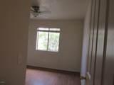 4561 Calle Albuquerque - Photo 6