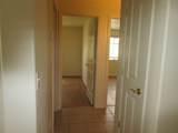 4561 Calle Albuquerque - Photo 7
