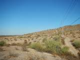 13693 Indian Springs Road - Photo 4