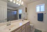 9301 Diamond Drive - Photo 39