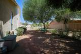 9301 Diamond Drive - Photo 48