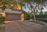 7222 Gainey Ranch Road - Photo 36