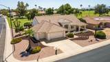 14803 Ravenswood Drive - Photo 32
