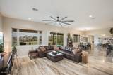 16911 Nicklaus Drive - Photo 4