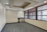 14550 Frank Lloyd Wright Boulevard - Photo 5