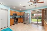 15803 Crocus Drive - Photo 10