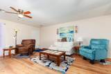 15803 Crocus Drive - Photo 4