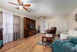 15803 Crocus Drive - Photo 5