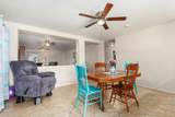 15803 Crocus Drive - Photo 9
