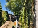 5909 Inca Street - Photo 19