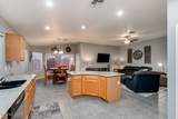 9112 Four Peaks Drive - Photo 11
