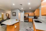 9112 Four Peaks Drive - Photo 12