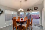 9112 Four Peaks Drive - Photo 13