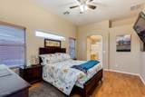 9112 Four Peaks Drive - Photo 17