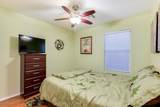 9112 Four Peaks Drive - Photo 25