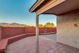 9112 Four Peaks Drive - Photo 34