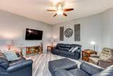 9112 Four Peaks Drive - Photo 4