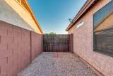 9112 Four Peaks Drive - Photo 40