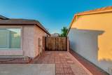 9112 Four Peaks Drive - Photo 41