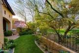 8932 Mountain Spring Road - Photo 58