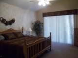 9406 Cherrywood Drive - Photo 12