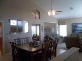 9406 Cherrywood Drive - Photo 6