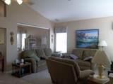 9406 Cherrywood Drive - Photo 7