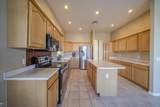 1805 Tegner Street - Photo 12