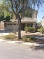 4313 Wildhorse Drive - Photo 11