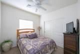 4488 Resort Drive - Photo 12