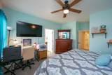 4488 Resort Drive - Photo 13