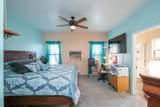 4488 Resort Drive - Photo 15