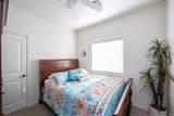 4488 Resort Drive - Photo 16